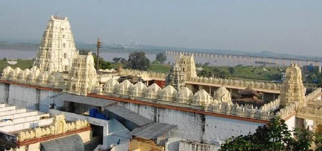 bhadrachalam-temple-inmarathi