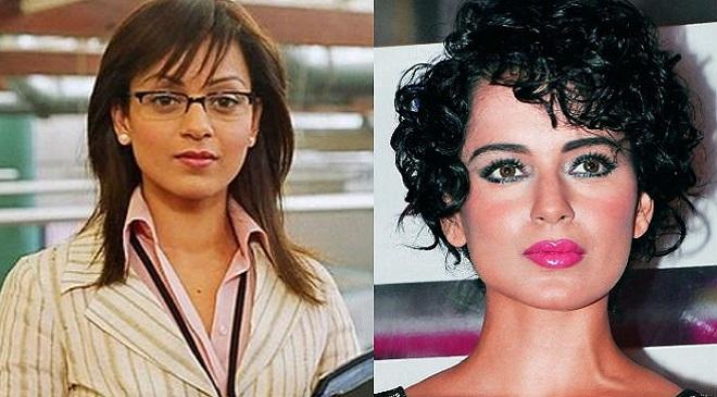 bollywood-actress-pastic-surgery-IM