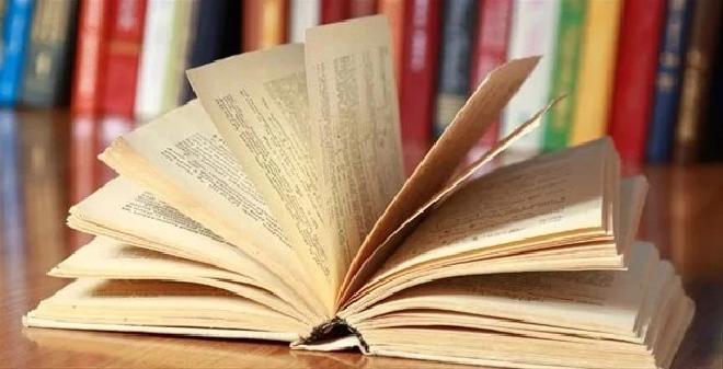 books inmarathi