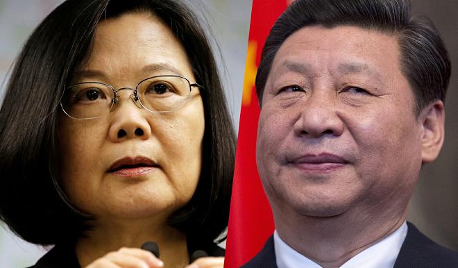 china vsd taiwan inmarathi