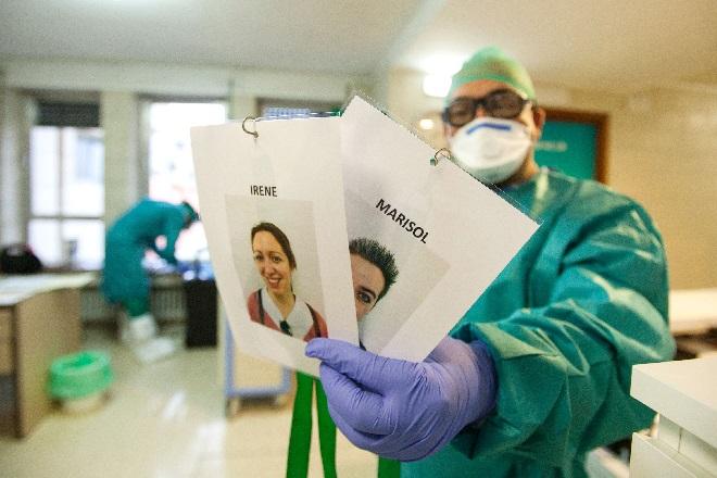corona doctor inmarathi 1