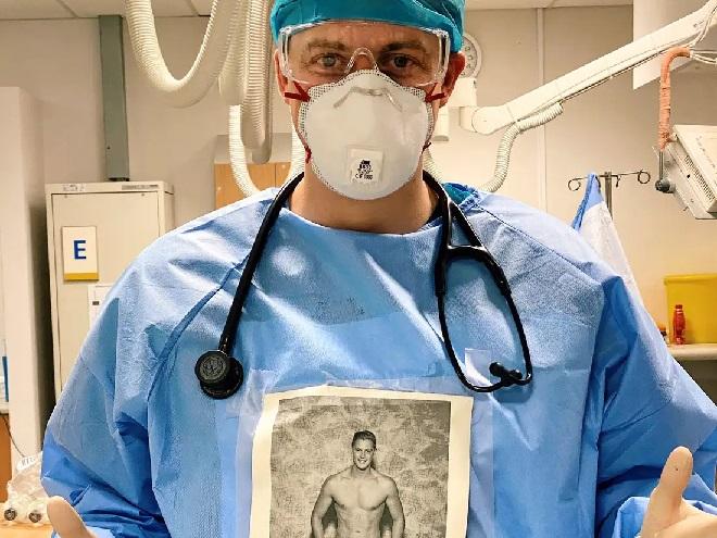 corona doctor inmarathi 2