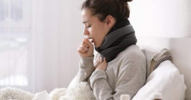 cough inmarathi