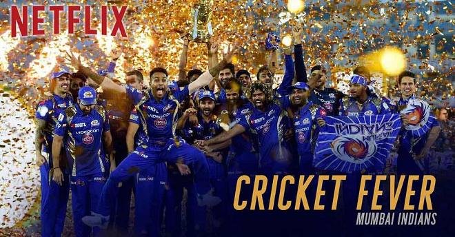 cricket fever inmarathi