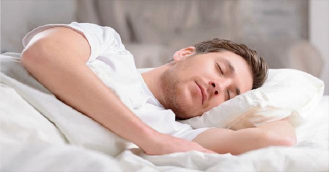 guy sleeping inmarathi
