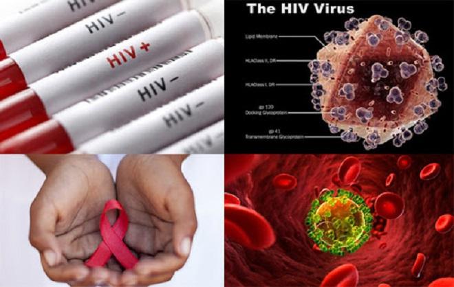 hiv aids inmarathi