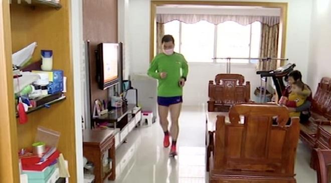 home exercise inmarathi 2
