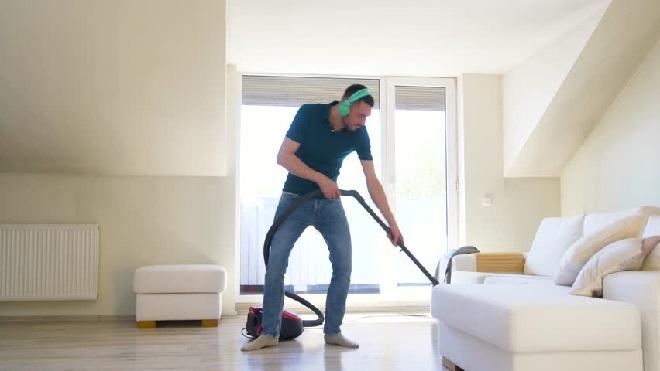 household work inmarathi 1