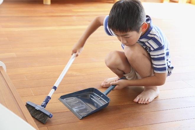 household work inmarathi 2