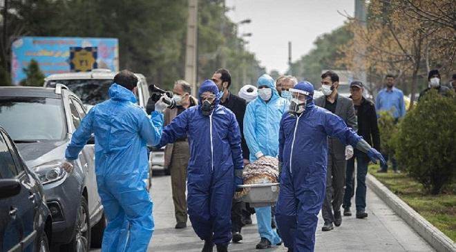 iran death inmarathi 1