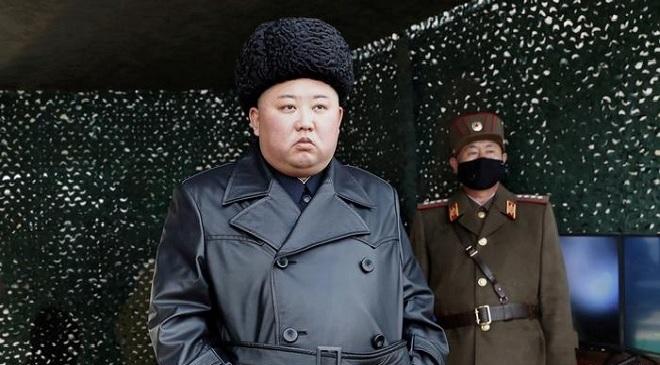 kim-jong-un-inmarathi