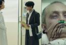 नेटफ्लिक्सच्या या 'कोरियन' वेब सिरिजने २०१८ मध्येच केली होती कोरोनाची 'भविष्यवाणी'!!