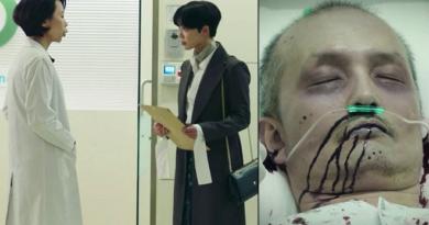 korean film featured inmarathi