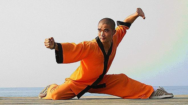 ladakh kung fu inmarathi