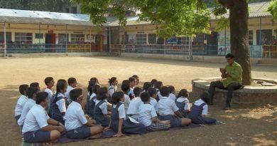 marathi school inmarathi 1
