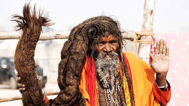 naga sadhu inmarathi 1