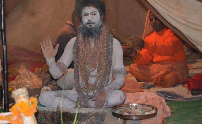 naga sadhu inmarathi 2