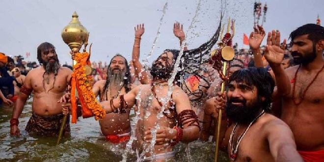 naga sadhu inmarathi 3