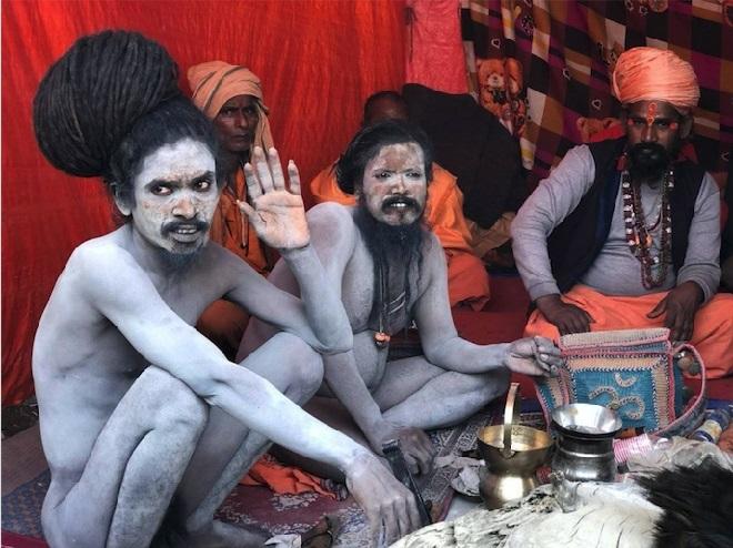 naga sadhu inmarathi 4