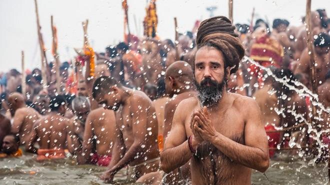 naga sadhu inmarathi 5