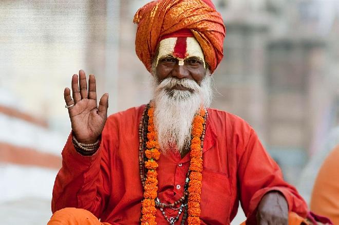 naga sadhu inmarathi 6