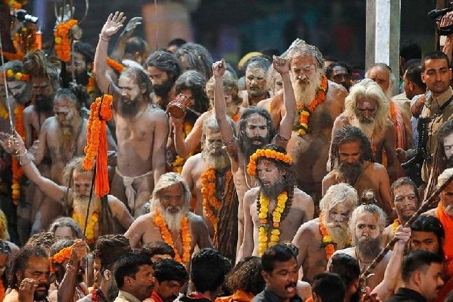 naga sadhu inmarathi 7