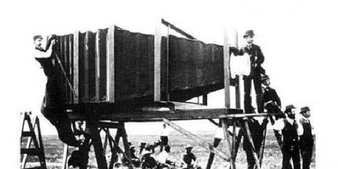 oldest camera inmarathi