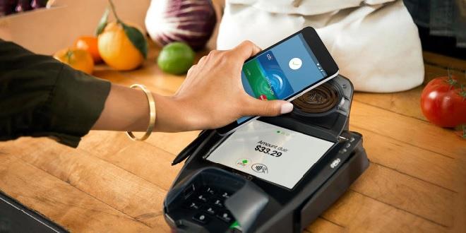 online payment inmarathi