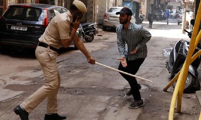 police inmarathi 1