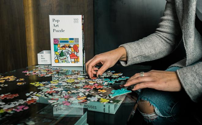 puzzle solve inmarathi