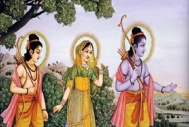 ram-laxman-sita-inmarathi