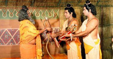 ramayana inamarathi 2
