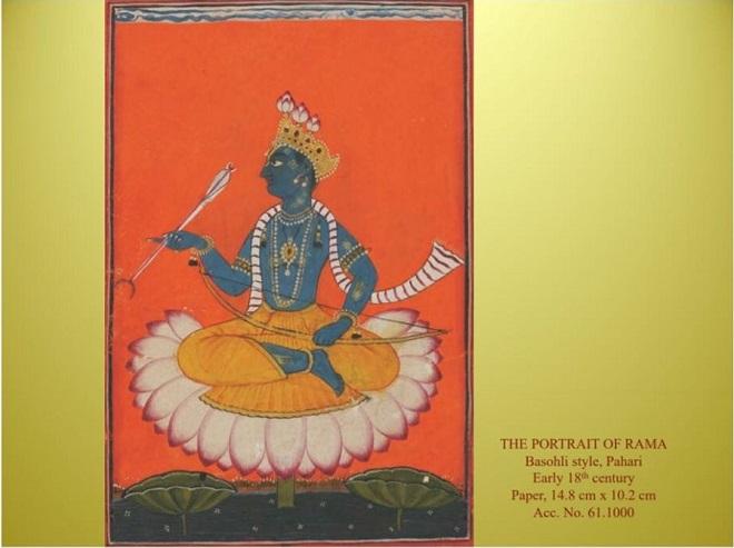 ramayana sharadmani marathe 01 inmarathi