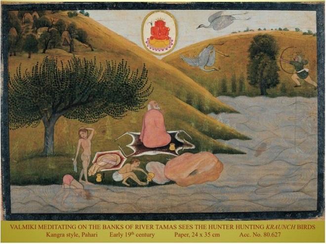 ramayana sharadmani marathe 03 inmarathi