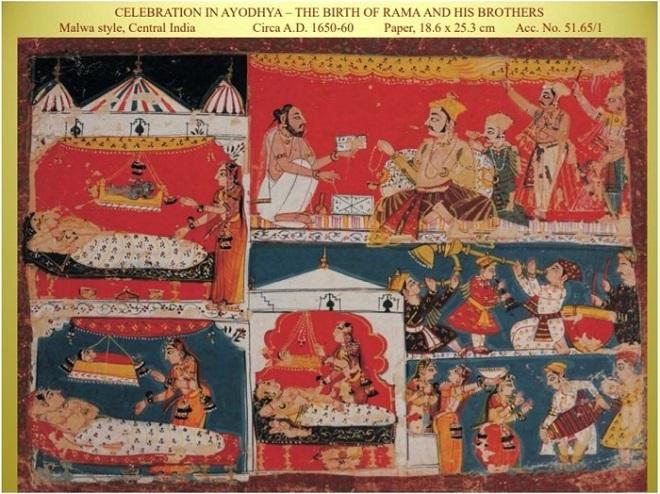 ramayana sharadmani marathe 04 inmarathi