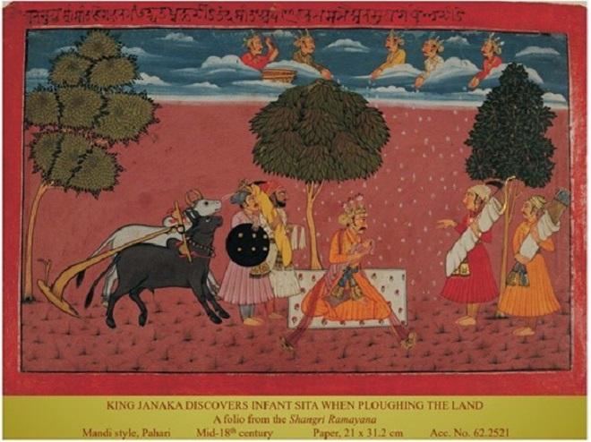 ramayana sharadmani marathe 09 inmarathi