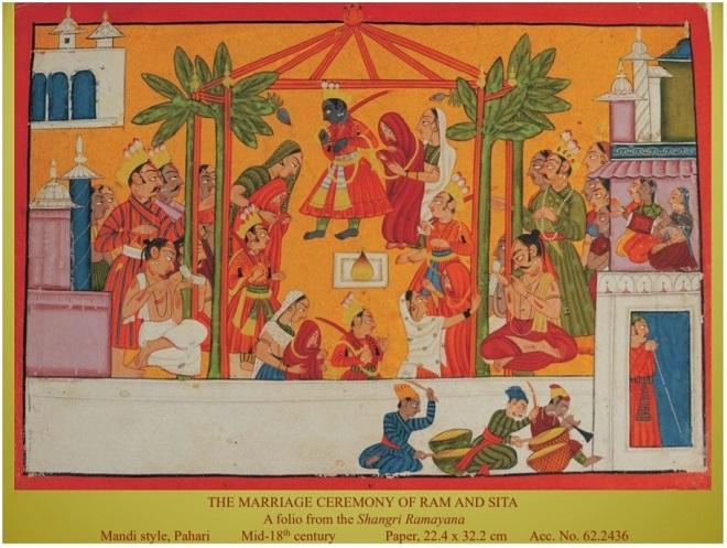 ramayana sharadmani marathe 11 inmarathi