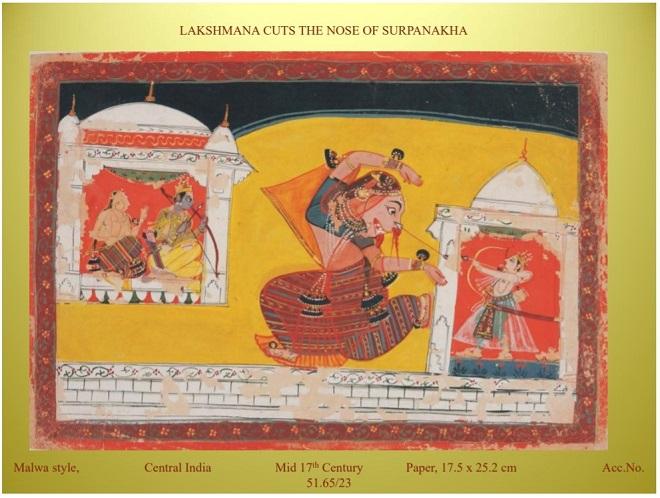 ramayana sharadmani marathe 12 inmarathi