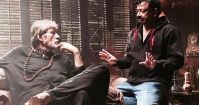 सिनेमाची परिभाषा बदलणारे राम गोपाल वर्मा हे सध्याच्या इंडस्ट्रीमध्ये का मागे पडले?