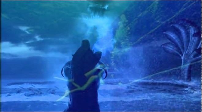 samudra manthan 1 inmarathi
