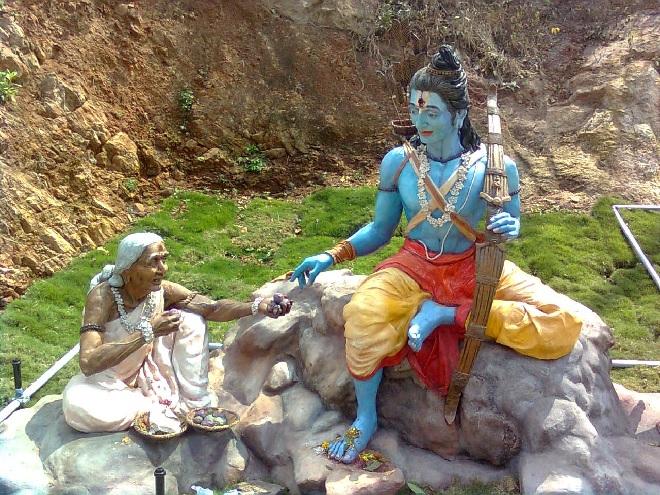 shabri-ram-inmarathi