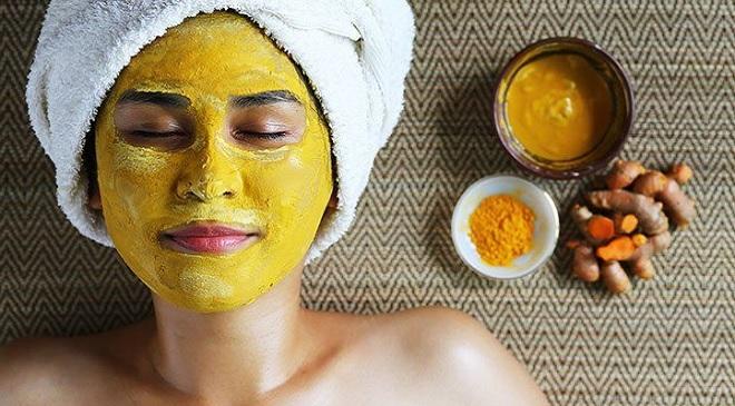 skin inmarathi