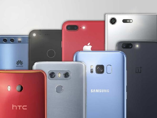 smart phone camera inmarathi