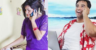 social distance 2 inmarathi