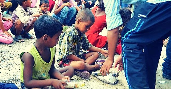 social help inmarathi 1