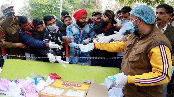 social help inmarathi 2