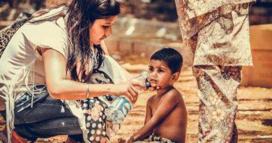 social help inmarathi