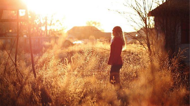 sun rays inmarathi
