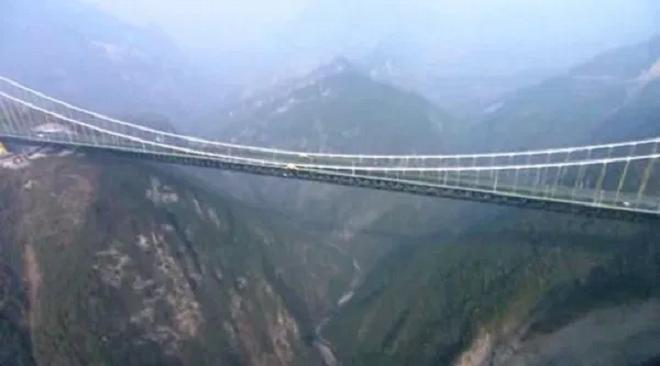 suru river bridge inmarathi