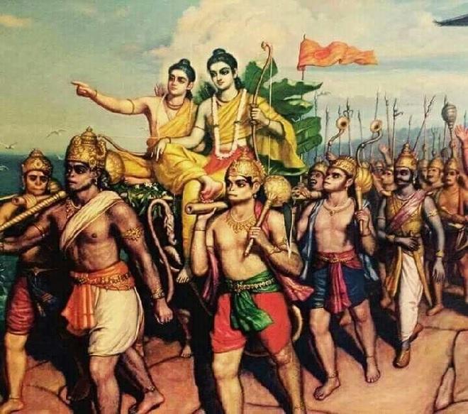 vanar-sena-inmarathi